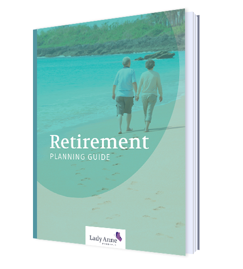 LAF_CTA_EBook_Retirement (1).png