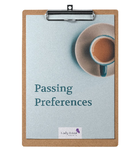 LAF_Passing Preference_clipboad mockup-01.png