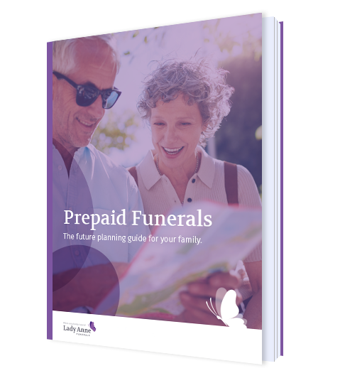 LAF_Prepaid funerals_COVER.png