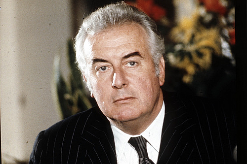 Gough-Whitlam-1973