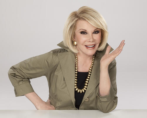Joan-Rivers-Keynote-Speaker-1280x1024