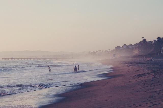sea-sunny-beach-holiday