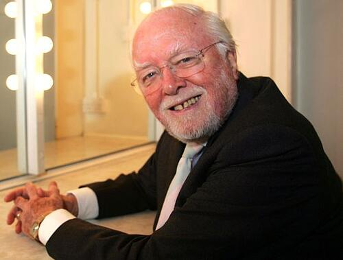 showbiz-richard-attenborough