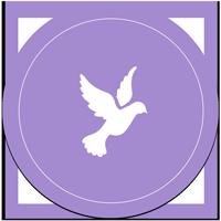 Non-religious-icon