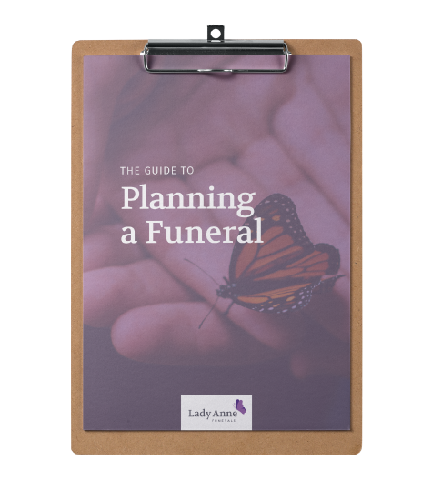 LAF_Funeral Planning checklist_cover-01.png