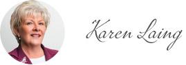karen-signature.jpg