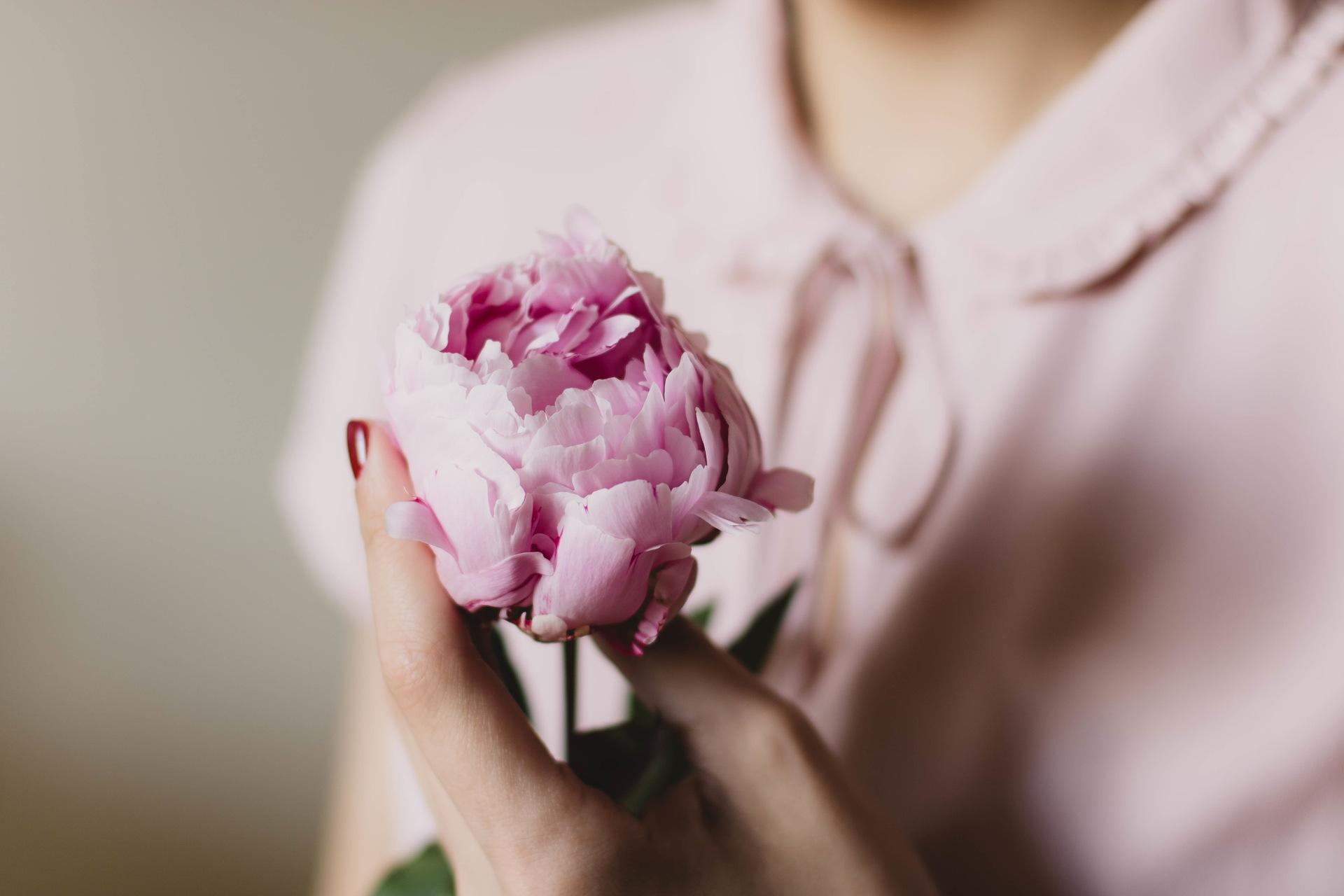 A guide to seasonal funeral flowers izmirmasajfo