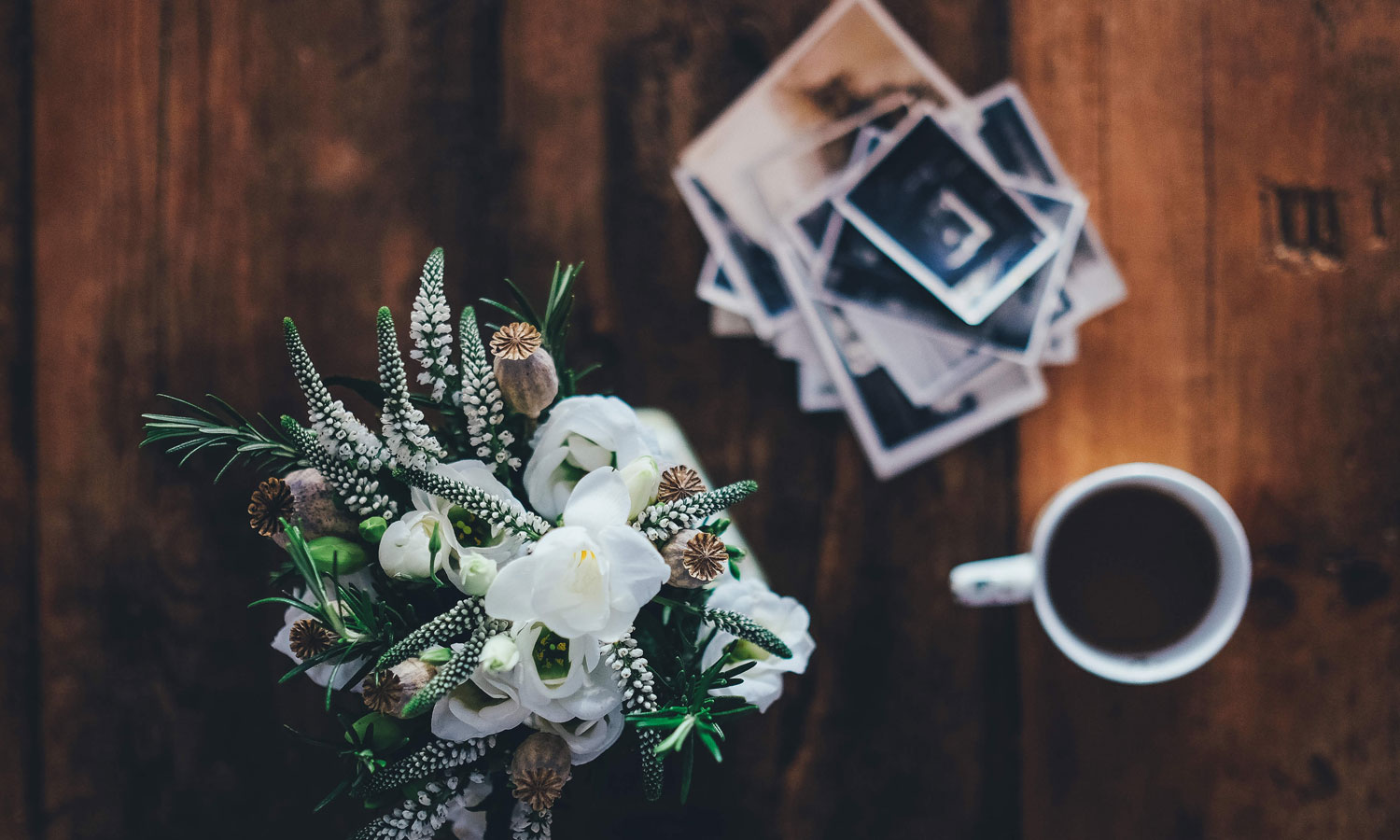 What to give instead of flowers for funeral choice image flower lady anne funerals blog stories and insights what to give instead of flowers at a funeral izmirmasajfo