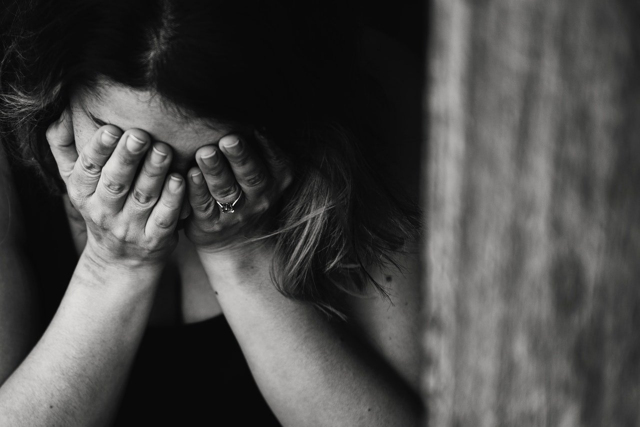 Understanding Grief: Am I in shock? And how do I move past it?
