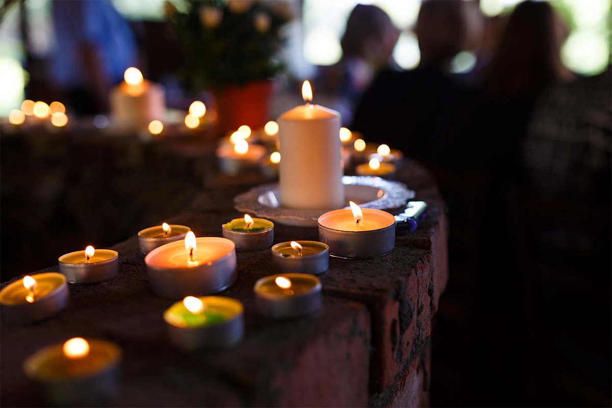 Funeral Planning Checklist: Your Comprehensive Guide
